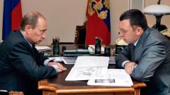 Санкциите на САЩ заплашват 60 000 работни места в Русия. Какво ще направи Путин?
