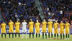 Австралия може да изненада всички, ще стиска палци за Франция