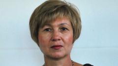 """Розалия Димитрова е новият шеф на Агенция """"Митници"""""""