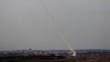 """""""Хамас"""" заплаши да удари с ракети градове в Израел"""