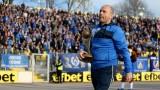 Тити Папазов: Реалист съм - титлата е за Лудогорец, а Левски ще спечели Купата на България