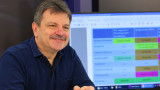 Александър Симидчиев: Нов НОЩ ще има