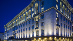 София Хотел Балкан АД обръща все повече внимание на нискобюджетния бизнес