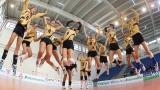 Новият сезон на волейболната Скаут лига стартира след 10 дни