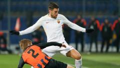 Интер взима ас на Рома при завръщане в Шампионската лига