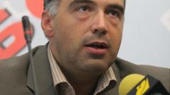 Кутев: Сидеров се опитва да върне лицето си на фактор в политиката