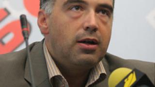 БСП обвини депутат от ГЕРБ за заменка край Несебър