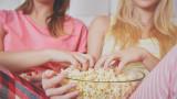 Защо и как да ядем пуканки правилно