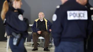 Хиляди жени, жертви на гръдните имплант PIP ще бъдат обезщетени, реши френски съд