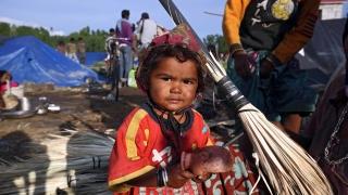 ООН: Светът е изправен пред най-голямата хуманитарна криза от ВСВ