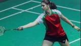 Младата бадминтонистка Мария Делчева спечели турнир в Литва