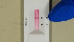 Нов скок на заразените с коронавирус у нас - 2891