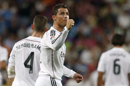 Роналдо е по-добър от Меси, отсече легендата Роберто Карлош