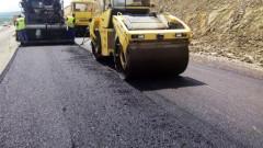 Българска компания ще строи пътища и сгради в Германия