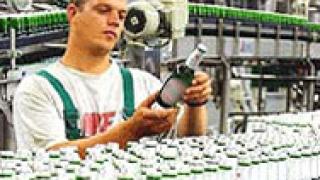 300 нарушения на трудовото законодателство в Добричко