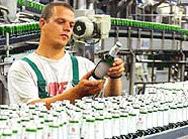 6000 работници в ЕС умират ежегодно от трудови злополуки