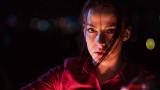 """Неда Спасова, """"Откраднат живот: Анатомия на гнева"""" и предизвикателството да бъдеш актьор и човек"""