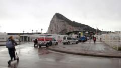 Испания и Великобритания продължават да преговарят за Гибралтар часове преди Брекзит