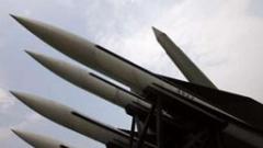 Индия плати 6 млрд. долара на Русия за нови ракети