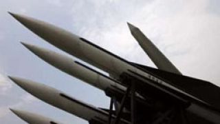 Япония е готова да прихване севернокорейската ракета