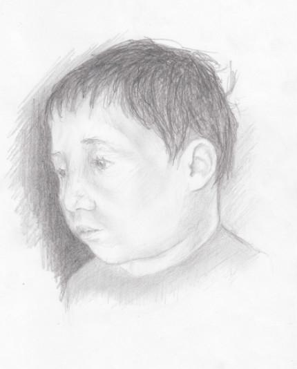 Детенцето, открито в куфар, се казва Никита Леонтев