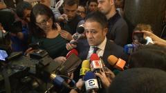 Изключеният от БСП Иван Иванов не е бил на мястото на побоя