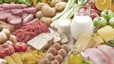 Второ качество ли са храните, които ядем?
