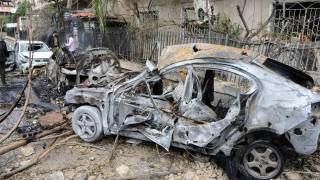 Режимът в Сирия да бъде изправен пред трибунал, поиска върховен комисар на ООН