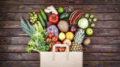 Как да вземем най-доброто от плодовете и зеленчуците