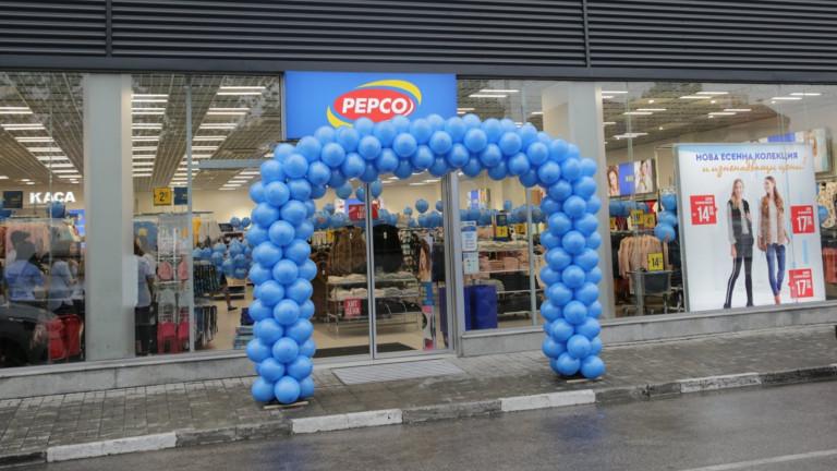 Веригата, която всяка седмица открива по 1 нов магазин в България