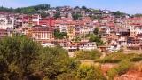 6 графики, които показват къде в страната избират да почиват българите