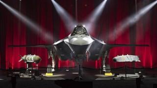 САЩ готви нова оферта за Patriot и F-35 на Турция