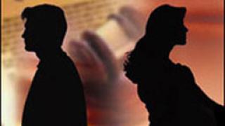 България сред лидерите по разводи в ЕС