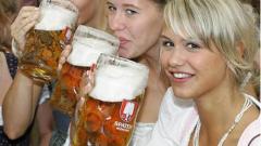 Ето коя е най-популярната бира в света