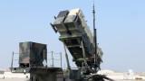 Модерно ПРО изпрати САЩ на базите си в Южна Корея