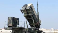 Япония разполага ПВО в три префектури