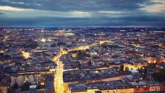 Това е любимата европейска страна на китайските инвеститори