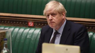 Къмингс: Джонсън е негоден за премиер, искаше да се инжектира на живо с COVID, да покаже, че няма проблем