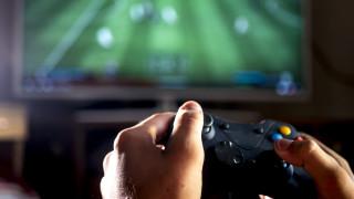 Какво представлява новият нощен режим за Xbox