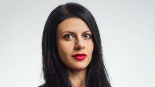 """Елина Цанкова е новият мениджър """"Връзки с обществеността"""" на """"Девин"""""""