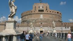 Най-старите сгради в света, които се използват вече над 1 500 години