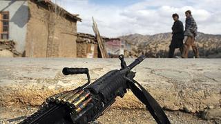 Интерпол: Ал-Кайда остава най-голямата заплаха