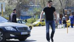 Гонзо: Новите в Левски не бих ги взел никога в Черно море, заклевам се!