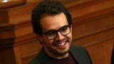"Реформатор поиска ""окончателно премахване"" на Овчаров, Гагаузов и Димитров"