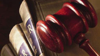 Втори съдия си направи отвод по делото СДС