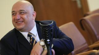 Спортният министър ще уважи откриването на Автомобилен салон София 2019