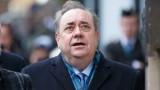 Нова партия в Шотландия обещава да натиска за независимост