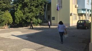 Директорът на РЗИ в Сливен подава оставка