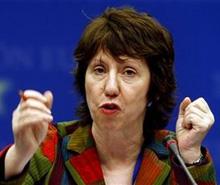 ЕС няма да признае изборите в Нагорни Карабах