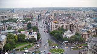 Парцелите земя са най-доходоносната инвестиция в имоти в Румъния